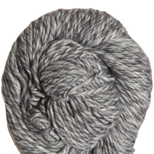 HiKoo SimpliWorsted Marl Yarn - 654 Forty-Nine Shades of Gray