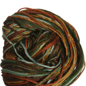 Schoppel Wolle Pur Yarn - 1660 Earth (Discontinued)