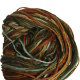 Schoppel Wolle Pur Yarn - 1660 Earth