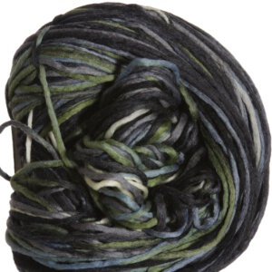 Schoppel Wolle Pur Yarn - 1964 Cobblestone (Discontinued)