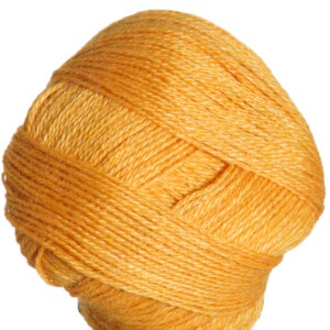 Berroco Folio Yarn - 4542 Cushing (Discontinued)