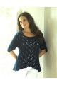 Plymouth Cleo Lace Tunic Kit
