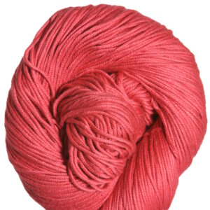 Berroco Modern Cotton Yarn - 1638 Breton (Discontinued)