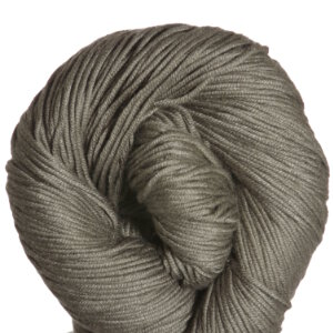 Berroco Modern Cotton Yarn - 1609 Sparrow