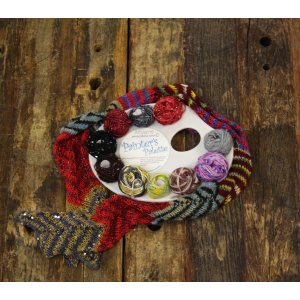Artyarns Painter's Palette