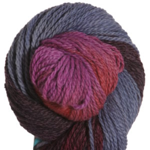 Bijou Basin Ranch Bijou Bliss Yarn - '14 February - Besties