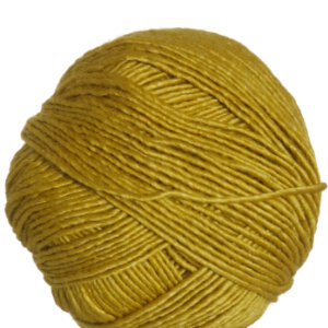 Classic Elite Magnolia Yarn - 5443 - Old Gold