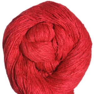 Knit One, Crochet Too Cozette Yarn - 277 Fire