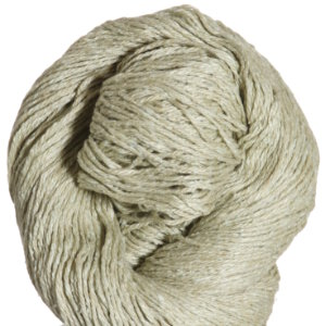 Knit One, Crochet Too Cozette Yarn - 402 Linen