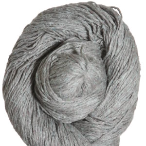 Knit One, Crochet Too Cozette Yarn - 951 Pewter