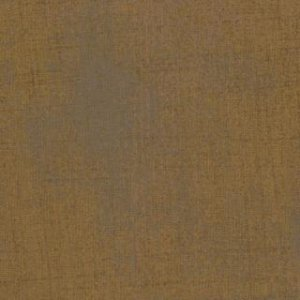 BasicGrey Grunge Basics Fabric - Rum Raisin (30150 13)