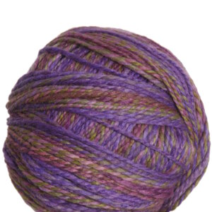 Crystal Palace Nocturne DK Yarn - 308 Lilacs
