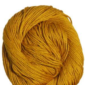 Tahki Cotton Classic Yarn - 3559 - Butterscotch (Discontinued)