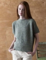 The Fibre Company Acadia High Relief Dolman Kit
