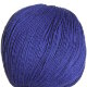 Universal Yarns Bamboo Pop - 111 Midnight Blue