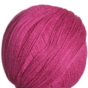 Universal Yarns Bamboo Pop Yarn - 114 Super Pink