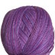 Universal Yarns Bamboo Pop - 210 Orchid Smash