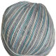 Universal Yarns Bamboo Pop - 211 Frosty Morning