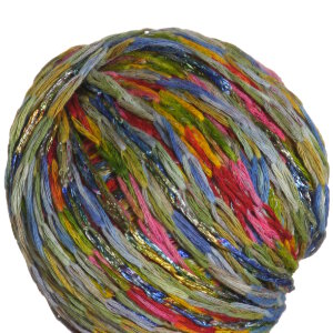 Tahki Pixie Yarn - 06 (Discontinued)