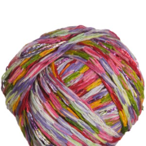 Tahki Pixie Yarn - 08 (Discontinued)