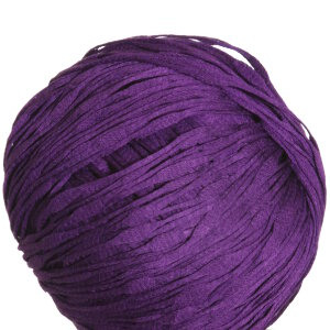 Tahki Ripple Yarn - 33 (Discontinued)