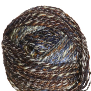 Filatura Di Crosa Tempo Yarn - 44 Deep Woods (Discontinued)