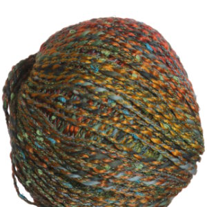 Filatura Di Crosa Tempo Yarn - 54 Tangerine Dream