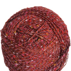 Filatura Di Crosa Minitempo Yarn - 38 Red Hot