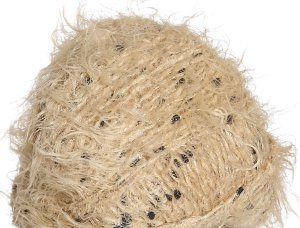 GGH Gracia Yarn - 07 - Beige