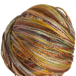 Tahki Tandem Yarn - 001 Woodlands (Discontinued)