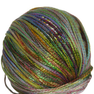 Tahki Tandem Yarn - 003 Meadow (Discontinued)