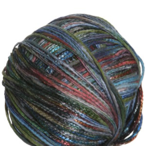 Tahki Tandem Yarn - 006 Northern Lights