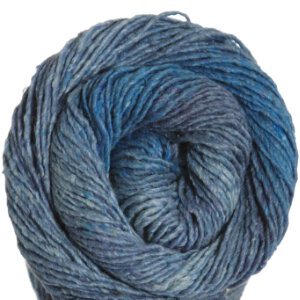 Cascade Tangier Yarn - 02 Denim Blues (Discontinued)