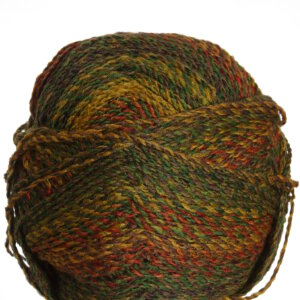 James C. Brett Marble Chunky Yarn - 07 Autumn