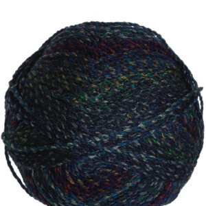 James C. Brett Marble Chunky Yarn - 40 Galaxy