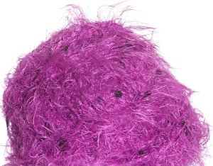 GGH Gracia Yarn - 15 - Mauve