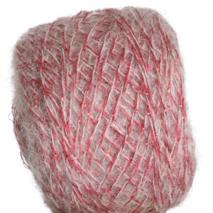 Be Sweet Grace & Style Yarn - Ruby (JBW Exclusive)