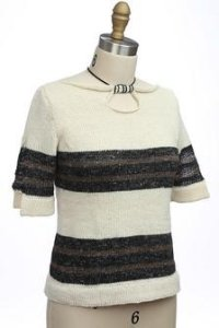 Skacel Collection, Inc. Patterns - Nigamo Sweater