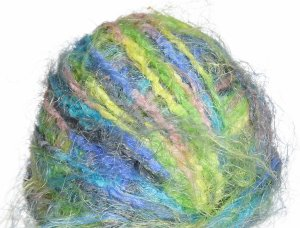 GGH Amelie (Full Bags) Yarn - 105 - Lt Multi