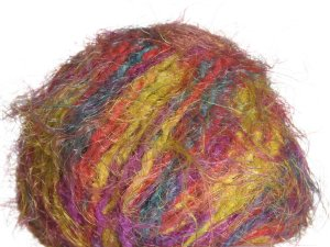 GGH Amelie (Full Bags) Yarn - 106 - Primary