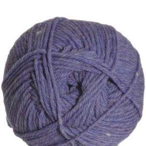 Rowan Pure Wool Worsted Superwash Yarn - 147 Breton