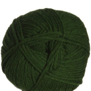 Rowan Pure Wool Worsted Superwash Yarn - 126 Forest