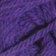 Rowan Pure Wool Worsted Superwash - 122 Plum
