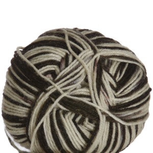 Schachenmayr Regia 4-Ply Color Yarn - 5868 Zebra Emmi Color