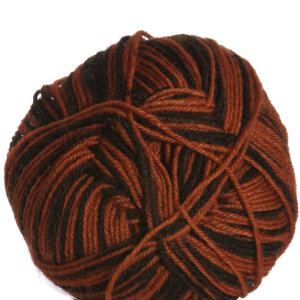 Schachenmayr Regia 4-Ply Color Yarn - 5865 Tiger Finn Color