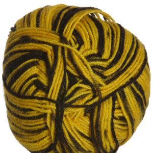 Schachenmayr Regia 4-Ply Color Yarn - 5870 Zebra Wilma Color