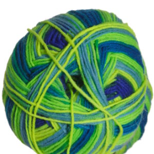 Schachenmayr Regia Fluormania Color Yarn
