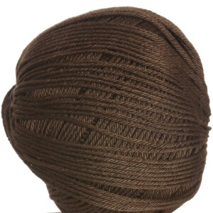Rowan Cotton Glace Yarn - 863 - Earth (Discontinued)