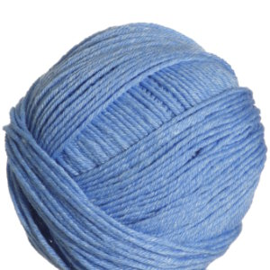 Rowan Baby Merino Silk DK Yarn - 696 Lake (Discontinued)