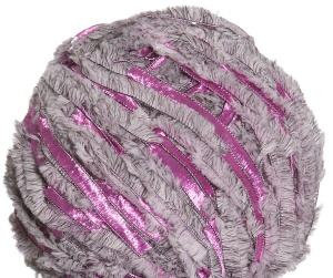 GGH Cappella Yarn - 7 - Pinks